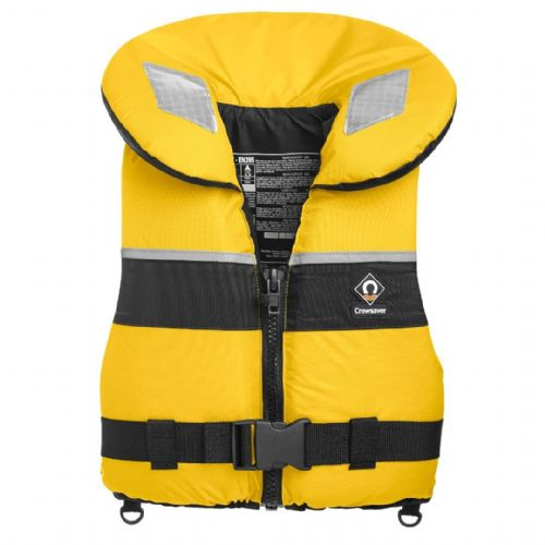 Crewsaver Spiral Childrens 100N Foam Lifejacket